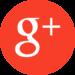 googleplus-75x75