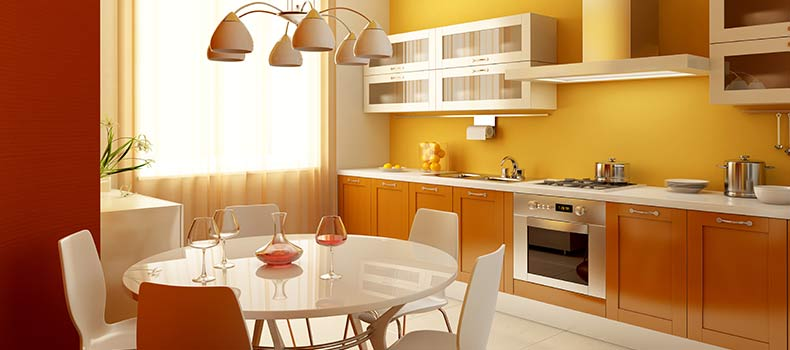 vastu-tips-for-kitchen