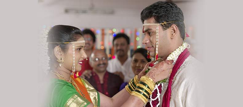 Vastu Tips for Marriage in Marathi