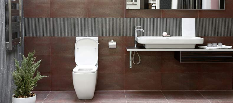 vastu-tips-for-toilet-bathroom