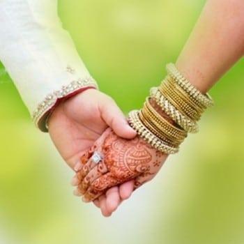 vastu for marriage