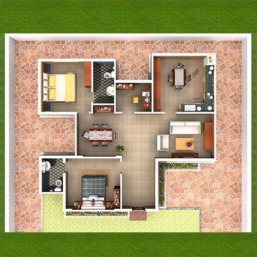 vastu-plans-for-house