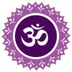 sahasrara-chakra-7-chakras