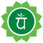 anahata-chakra-7-chakras