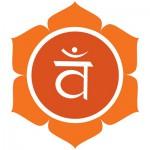 swadishthana-chakra-7-chakras
