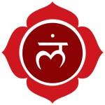 mooldhara-chakra-7-chakras
