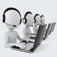 saral-vaastu-customer-support