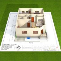 vastu-plan-for-home