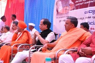 chandrashekhar-guruji-in-godachi-function
