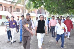 dr-chandrashekhar-guruji-godachi