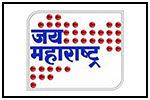 jai-Maharashtra