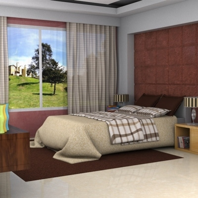 Vastu Shastra For Bedroom