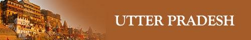 Vastu-Consultants-In-Uttar-Pradesh