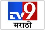 tv9-marathi