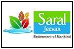 Saral-jeevan