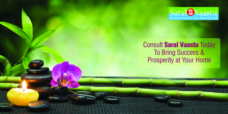 Vastu Consultant in Mumbai - Saral Vaastu