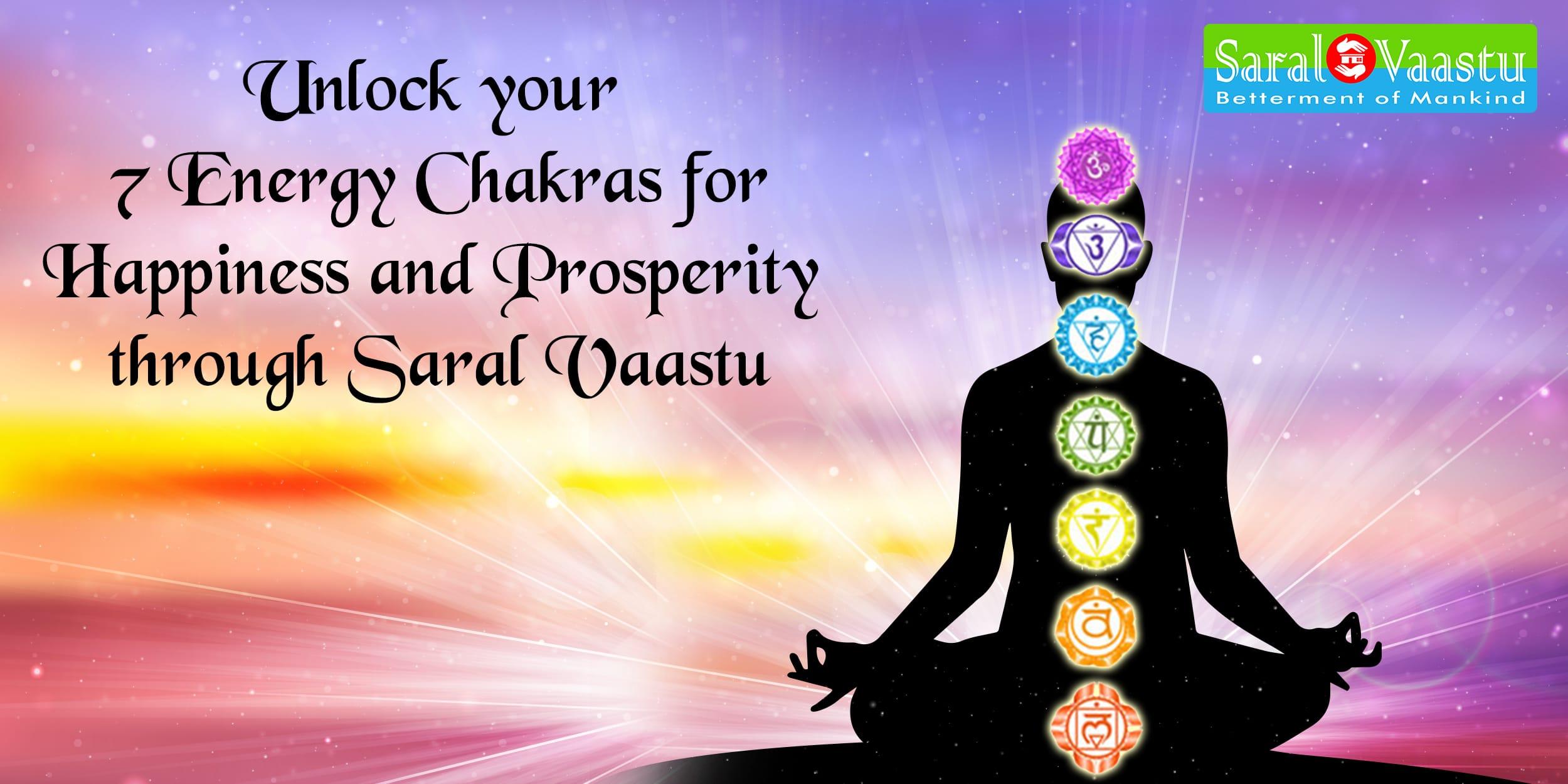 7-chakras-in-body