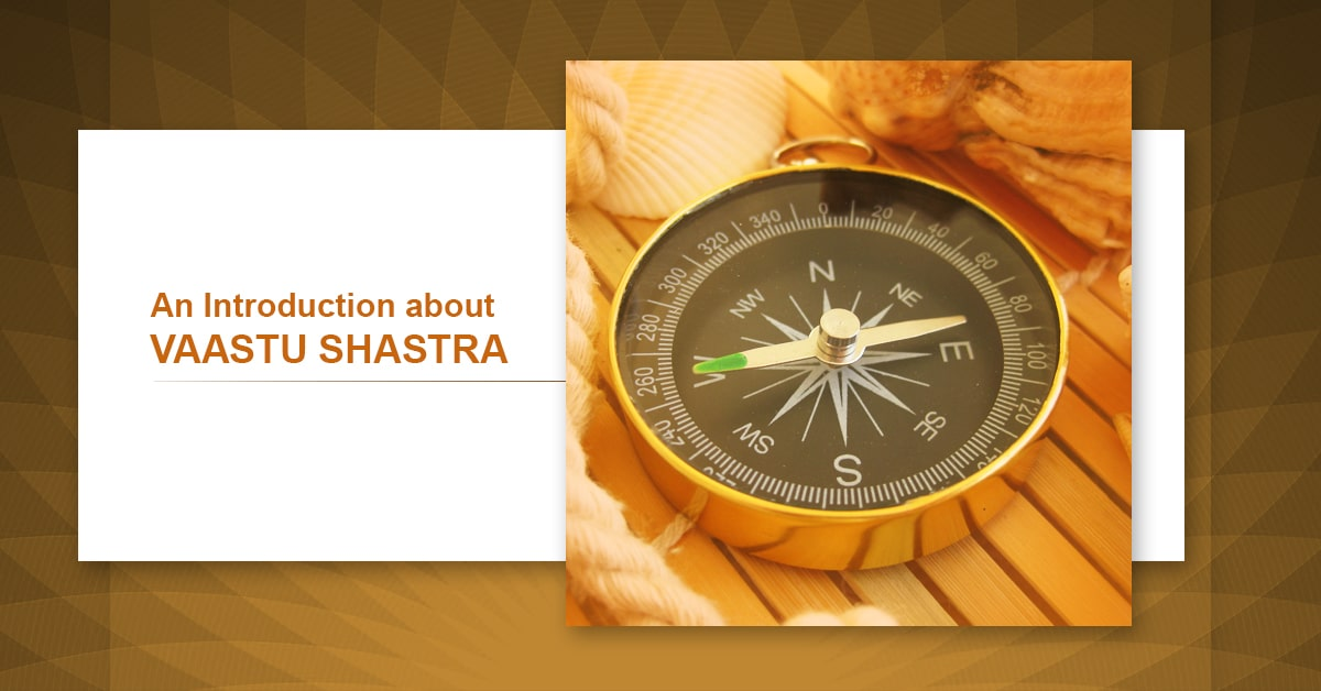 introduction-vastu-shastra