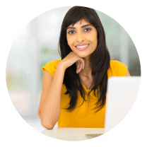 Attract suitable job opportunities and promotions