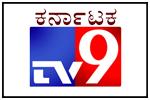 TV-9-Kannada