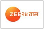 Zee-24-Taas